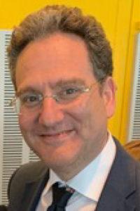 Thomas Theologou